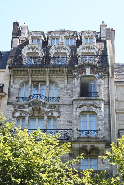 Le Céramic Hôtel