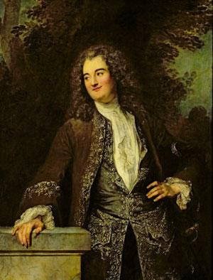Jean de Julienne