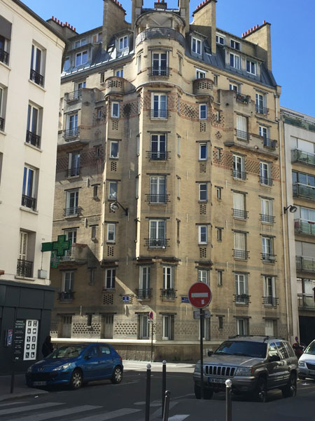 logements-meuniers2-h450.jpg