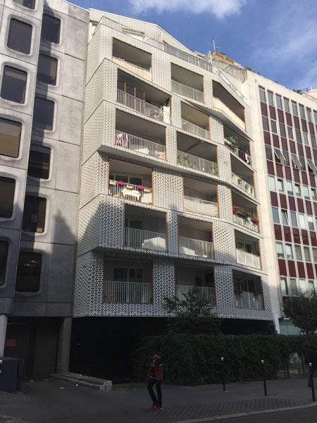 logements-rue-berges2-h450.jpg